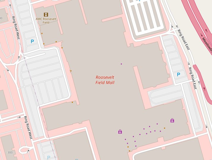 Roosevelt Field Mall Map Roosevelt Field (240 stores)   shopping in Garden City, New York  Roosevelt Field Mall Map