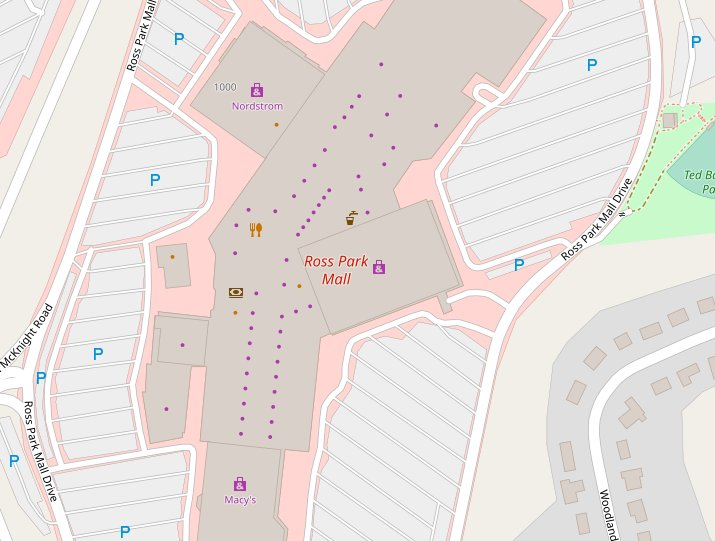 Katy Mills Mall Map on potomac mills mall map, arundel mills store directory map, pearland town center map, grapevine mills mall map, sawgrass mills mall map, katy mills houston, ontario mills shopping center map, crossiron mills mall map, gurnee mills outlet mall map, katy mills stores, bel air map, sugar land town square map, arizona mills map, arundel mills mall map, castleton square map, opry mills outlet mall map, concord mills mall map, pittsburgh mills mall map, texas medical center map, katy mills jump street prices,
